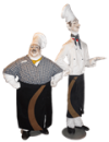 Personnages petits 2png